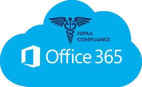 HIPAA pliance in fice 365 – Insurance of Your O365 Data