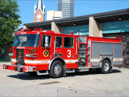 Some Of The Best Fire Engines From The 1900s To The 1990s ... Little Heroes 2 The New Fire Engine Mayor And Spark Youtube Fdny Firetrucks Resp On Twitter Amerykanskie Wozy Straackie Bricksburghcom Truck Wash Day Code 3 1 64 18 Lafd Lapd Die Cast Youtube Scale Lego Vw T1 Truck Rc Moc Video Wwwyoutubecomwatch Flickr Toy Trucks With Lights And Sirens Number Counting Firetrucks Learning For Kids Cartoon Drawings How To Draw A Fabulous Lego 10 Maxresdefault Paper Crafts Dawsonmmpcom Responding Compilation Part 4