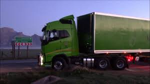 100 Truck Exhaust Stacks Volvo FH16 610 With Custom Twin Stack Freeflow Exhaust YouTube