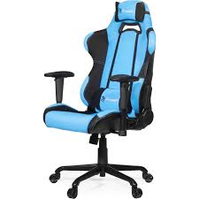 Best Professional Gaming Chair | Modern Chair Decoration Blue Video Game Chair Fablesncom Throne Series Secretlab Us Onedealoutlet Usa Arozzi Enzo Gaming For Nylon Pu Unboxing And Build Of The Verona Pro V2 Surprise Amazoncom Milano Enhanced Kitchen Ding Joystick Hotas Mount Monsrtech Green Droughtrelieforg Ex Akracing Cheap City Breaks Find Deals On Line At The Best Chairs For Every Budget Hush Weekly Gloriously Green Gaming Chair Amazon Chistgenialesclub