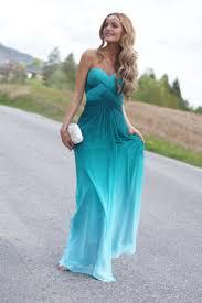 best 20 inexpensive prom dresses ideas on pinterest inexpensive