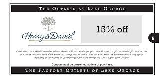 2019 Coupons – French Mountain Commons And Log Jam Outlet Centers Cherry Moon Farms Coupon Code Discount Coupon Codes Young Harry And David October 2018 Knight Coupons 2019 Coupons French Mountain Commons Log Jam Outlet Centers Edealsetccom Codes Promo Discounts Stein Mart Goodshop Exclusive Deals Discounts Flowers Promos Wethriftcom Davids Bridal December Dictionary What Is Management Customerthink Pears Harry Equate Brands