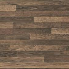 100 floor materials for 3ds max 15 free teak wood textures