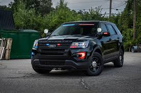The 2017 Ford Police Interceptor Utility Is Going Stealth Ford F150 Becomes The First Pursuitrated Pickup Truck For Police P043s Ess Nypd Emergency Squad Unit 3 Flickr Burlington Department To Roll Out New Response Does It Get More America Than A Car Bad Guys Beware Releases 2016 This Week 2018 Ford F 150 Responder Ready Off Road Pursuit Police Truck Pistonheads 2012 Youtube Reveals Industrys 2013 Repair And Upgrade Hd Video Kansas 1st Rated Pickup Allnew