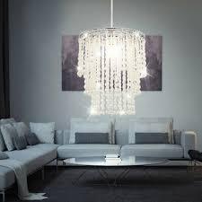 leuchten leuchtmittel led pendelleuchten für hohe decken