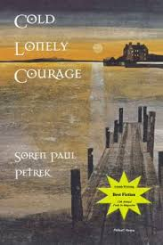 Cold Lonely Courage Madeleine Toche Series Free Kindle Books