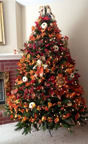 Types Of Christmas Tree Decorations by My Thanksgiving Tree Topiary Types Pinterest Thanksgiving