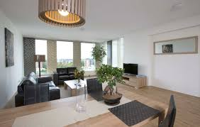 100 Penthouse Amsterdam Serviced Apartments In WFApartments