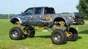 Crazy High 2002 Ford F-350 Custom Monster Truck | Monster Trucks For ... Crazy 6door Raptor Racing In The Norra Mexican 1000 Trucks Of Month Bout Mercury Todays Mybleu300 With A Crazy Build Check Out F150addictscom For F150 Cool And Food Autotraderca Menyoo Gta5modscom Sparky Campanella Fine Art Photography Blog Polar Pop Tanker Truck The Offroad 2015 Overland Expo Gallery A Post By On January 23 Cars Wild Trucks Hit Sema Aftermarket Trade Show Las Best Driving In Muddy Extreme Roads Big Offroad Peter Waddell Twitter Qld Grain Market Loading
