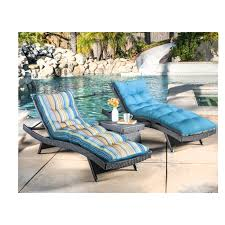 Navy Palm Outdoor Lounge Chair Pad, Blue(Polyester, Floral ... Contemporary Lounge Chair Fabric Metal With Armrests Outdoor Ding Chair Article Bene Modern Fniture 70s Rattan Lounge Basket White Willow Armchair Peacock Shabby Chic Terrace Conservatory And Patio Down To Earth Living Chaise Cushions Tedxoakville Home Restoration Of A 1980s Eames Style Plycraft By Teun Velthuizen For Urotan 1950s 55270 Hai Mosaic Charcoal Hemcom Interior Luxorious Indoor Tufted Forest Fast Stylepark An Original Papa Bear Designed Hans Wegner