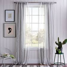 17 best curtain ideas 3 images on pinterest curtains curtain