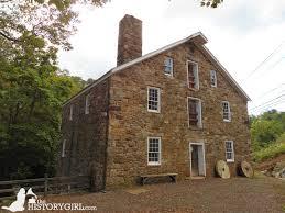 Pumpkin Patch Morristown Nj by Nj Weekend Historical Happenings 10 29 16 10 30 16 The