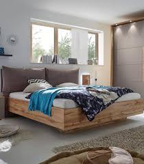schlafzimmer in grau eichefarben kaufen xxxlutz