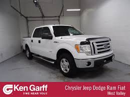 Pre-Owned 2012 Ford F-150 XLT Crew Cab Pickup In WEST VALLEY CITY ... 2012 Used Ford Super Duty F250 Srw 4wd Reg Cab 137 Xl At Roman F350 Stake Body Truck For Sale 569490 Preowned Ford F150 2d Standard In Ashland 132371 F 150 Tarmac Photo Image Gallery For Truck Custom For Sale Classiccarscom Cc1166194 Big Sexy Becomes An Internet Superstar Fordtruckscom King Ranch Crew Pickup San Antonio Svt Raptor R Addonreplace Gta5modscom 2wd Long Bed Xlt Rev Motors Serving Portland Iid 185103 Port Orange Fl Ritchey Autos Lariat 4x4 Ecoboost Longterm Update 1 Motor Trend