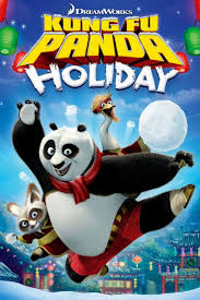 Halloween Town Putlockers kung fu panda holiday movies online pinterest kung fu panda