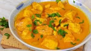 cookbakery الكويت vlip lv