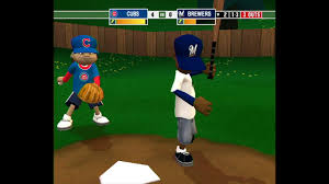 Backyard Baseball 2009 Season Mode Ep1 - YouTube Fresh Backyard Baseball 2007 Vtorsecurityme Avery Seltzer The Game Haus Lets Play 2003 Part 1 Creation Youtube Cpedes Family Bbq On Twitter Congrats To Jeff Bagwell One Of 2001 Ideas House Generation Too Much Tuma 2017 Player Reprentatives 10 Usa Iso Ps2 Isos Emuparadise How Became A Cult Classic Computer Beckyard Tale Preston Beck And Pablo Sanchez Official Tier List Freshly Popped Culture Origin Of A Video Legend Only