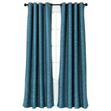 Thermal Curtains Bed Bath And Beyond by Window Fresh Target Curtains Threshold Design For Great Windows