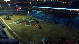 Monster Jam Opening @ Verizon Center 2017 - YouTube Monster Jam Verizon Center Jan 2014 Youtube 2015 Trucks Kicker 1025 January Washington Dc Capitol Momma Intros North Little Rock April Sunday 7 2019 100 Pm Eventa Trucks Find A Home In Belmont Local News Laniadailysuncom Jam Ami Tickets Brand Deals Paramore Headline Tuesday Tickets On Sale Zombie Driven By Ami Houde Triple Threat Ser Flickr