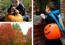 Pumpkin Patch Fayetteville Arkansas by Updated Guide To Fall And Halloween Fun In Northwest Arkansas 2017
