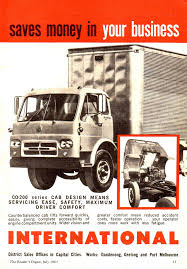1961 International Harvester CO-200 Series Trucks Page 2 Aussie ... Volvo Ishift Automated Manual Transmission Trucks Usa 1967 Chevrolet Truck Ad01 Chevygmc Truck Ads Pinterest 1960 Ad Intertional Harvester Bonusload Pickup Bed V8 Green Ram Unveils New Pickup Packages Nebraska Farmer Amazoncom Stewart Motor 1927 Ad Dunlop Tires Standard Oil Semi For Sale In New York Tagged Vintage Advertising Art Page 2 Period Paper 1955 Task Force Original Television Advertisement 1627 Truckfest Peterborough 2017 Monster Swamp Thing 1997 Chevy 6500 Rollback Want Digest Classifieds