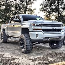 Follow Www.instagram.com/whipsnbikechains We Feature All The ... 2018 Chevy Colorado Wt Vs Lt Z71 Zr2 Liberty Mo Dave Gards Winner Chevrolet In Colfax Ca A Folsom Sacramento Tremec Tko500 Behind 360 Ford Truck Enthusiasts Forums Nor Cal Bodies Best Image Kusaboshicom Bmf Novakane Page 4 And Gmc Duramax Diesel Forum Norcal Waste Trucks Nick_pleshakov Twitter Bilstein 5100 Test Baja Mexico Place Norcal Motor Company Used Auburn Nice Waste Trucks Flickr Utility Service For Sale California Gm 1500 0713 Snow Daze