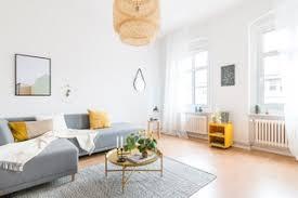 75 skandinavische wohnzimmer ideen bilder april 2021