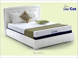 mattress prices queen – soundbord