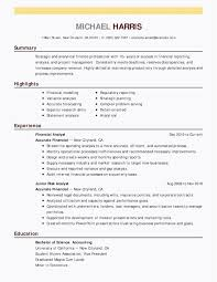 Technical Skills In Resume For Financialyst Functional ... 56 How To List Technical Skills On Resume Jribescom Include Them On A Examples Electrical Eeering Objective Engineer Accounting Architect Valid Channel Sales Manager Samples And Templates Visualcv 12 Skills In Resume Example Phoenix Officeaz Sample Format For Fresh Graduates Onepage Example Skill Based Cv Marketing Velvet Jobs Organizational Munication Range Job