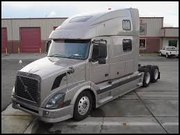 Volvo Semi Truck Parts; - Best Image Of Truck Vrimage.Co Semi Truck Used Parts China American Heavy Duty Volvo Vnl Cascadia Trucks For Sale In Nc Present Accsories Blue Modern Rig With Custom Chrome Stock Photo Used Truck Parts Dayton Ohio Semi Chevy Towing Sales Service And Repair Roadside Assistance Dayton Ohio Best Of Kingsbury Windup Pressed Steel Studebaker Semi Truck Tractor 1930s Deer Guard Bumper For In Duncan Ok Trailer Youtube Big Rig Of Classic Style With Large Chrome