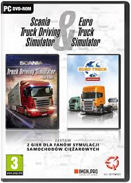 Scania Truck Driving Simulator & Euro Truck Simulator (PC) - SCS ... Contact Sales Limited Product Information Scania Truck Driving Simulator Windows Steam Fanatical Euro Pc Scs How 2 May Be The Most Realistic Vr Game Buy Nispradip Blackout Truck Driving Simulator 150 Offroad 6x6 Us Army Cargo Free Download Of Heavy Driver Gudang Game Android Apptoko Opens Eyes Rhea County Students Ppares Vc Students For Diverse Missippi Home To Worldclass Fire Apparatus