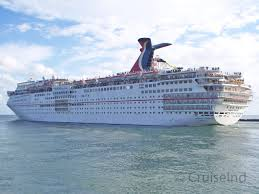 Carnival Pride Deck Plans 2015 by Carnival Elation Deck Plans Cruiseind