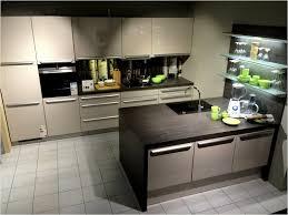 küchenaktuell luxury küchen küchenstudio braunschweig küchen