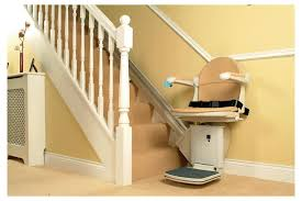 53 chair lift on stairs small home chair stair lift electric