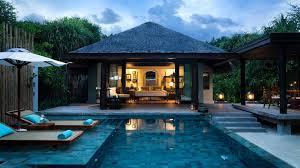 100 Anantara Kihavah Villas Nuluxury Havens