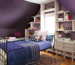 Bedroom Ideas Inspiration