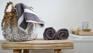 bad dekorieren tipps ideen fürs neubau bad otto