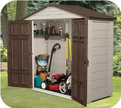 outdoor wood storage sheds plans shed u2013 bradcarter me