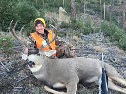 Colorado Parks & Wildlife - Hunter Testimonials Hunting Land For Lease In Texas Barnes Keith Ranch Way To Show Horserider Western Traing Howto Advice Petersens Devoted The Sport Of Recreational 2017 Camp Meeting Daily Schedules District United Kings Head Coach Smart Discusses Struggles Against Houston Exotics Gallery Whitetail Deer Turkeys Goats And Wild Pigs Index Names From 1968 Bridgeport Newspaper Ultimate Predatorbarneskeith Ranch Boss Hog Contest Youtube Ultimate Predator