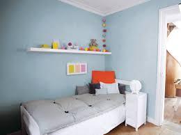 couleur peinture chambre enfant awesome peinture chambre garcon pictures amazing house design