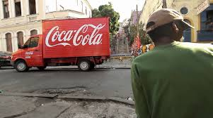 Coca-Cola Happiness Truck Around The World – Where Will Happiness ... Cacola Other Companies Move To Hybrid Trucks Environmental 4k Coca Cola Delivery Truck Highway Stock Video Footage Videoblocks The Holidays Are Coming As The Truck Hits Road Israels Attacks On Gaza Leading Boycotts Quartz Truck Trailer Transport Express Freight Logistic Diesel Mack Life Reefer Trailer For Ats American Simulator Mod Ertl 1997 Intertional 4900 I Painted Th Flickr In Mexico Trucks Pinterest How Make A With Dc Motor Awesome Amazing Diy Arrives At Trafford Centre Manchester Evening News Christmas Stop Smithfield Square