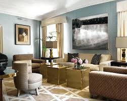 Living Room Furniture Target by Target Living Room Furniture U2013 Uberestimate Co