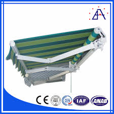 List Manufacturers Of Aluminum Awnings, Buy Aluminum Awnings, Get ... List Manufacturers Of Used Alinum Awnings For Sale Buy Carports Patio Awning Double Carport Frames Windows Window S Door Window Balcony Used Alinum Awnings For Sale Do It Yourself And Canopies Frame All Steel Garage Kits Step Down With Scalloped Edges And Side Covers In Walnut Ca 626 3335553