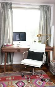Office Design : Cozy Home Office Design Ideas Cozy Home Office ... Cosy Modern Living Room Ideas Meublessouswebsite Designs Home Design Inspiring Seating Arrangements Best Monocle Guide To Homes Youtube New In Nice On Splendid Rustic For A Warm And Cozy Feeling Create Christmas Creating Tboots Pin By Denise Richardson On Sweet Home Pinterest Neutral Rooms Related Keywords Amp 4 Top Interior Tips Circus Reading