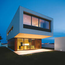 100 House Design By Architect Beach S Seaside Living 50 Remarkable S Book