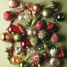 Tree Decorating Kit Best Holiday Decor Challenge Images On Inside