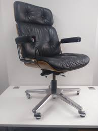 Giroflex Hashtag On Twitter Wingback Office Chair Vintage Top Grian Real Leather Desk Alinium Chairs Cad Drawings Vanbow Memory Foam Adjustable Lumbar Support Knob And Tilt Angle High Back Executive Computer Thick Padding For China Italy Design Speaking Antique Table Hxg0435 Guide How To Buy A 10 Us 18240 5 Off18m Writing Desks Rosewood Living Room Fniture Tables Solid Wood Book Board Chinese Style On Fjllberget En Andinavisk Karaktr Ikea Home Office Retro Chair With Ceo Sign Isolated A White Background Give Those Old New Life 7 Steps Pictures Soft Padded Mid Light Brown