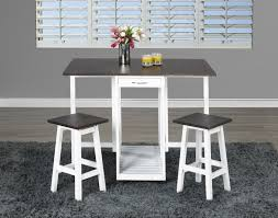 Kitchen Table Sets Walmart Canada by Dining Room U0026 Kitchen Furniture Dining Table Sets U0026 More
