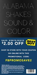 Facebook Coupon Buy - Ndz Performance Coupon Code 27 Of The Best Secrets To Shopping At Kohls Saving Money Monday Morning Qb How I Did Selling Personal Appliances 30 Off Coupon Code In Store And Off 40 5 Ways Snag One Lushdollarcom Friendlys Printable Coupons 2017 Printall Emails Sign Up Jamba Juice Coupon 2018 May With Charge Card Plus Free Bm Reusable Code Instore Only Works Off March 10 Chase 125 Dollars Promo Archives Turtlebird Holiday Black Friday Ads Deals Sales Couponshy Coupons August 2019 Discounts Promo Codes Savings