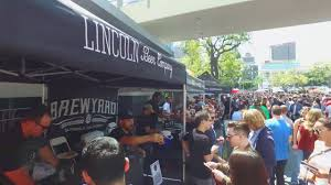 Lincoln Beer Company - Los Angeles Beer Festival 2017 - YouTube Food Truck Festival Arlington Park Fotografii De La Spotlight I 2018 Nwradu Blog Atlantic City Home Place Milford 2016 At Eisenhower Bordeaux Au Chteau La Dauphine Terre Vins Truck Rec0 Experimental Stores Igualada Capital Toronto Cafe Lilium Trucks Fight Cold Economy Safety Bill Truffles To Die Coolhaus Pictures Getty Images Greensboro Dtown Nest Eats Fried Chicken W The Free Range Nest Hq Meals On Wheels Campus Times